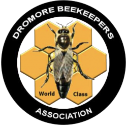 Dromore Bee Keepers Association